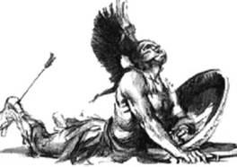 Calcanhar de Aquiles